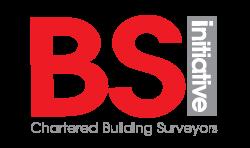 BS Initiative