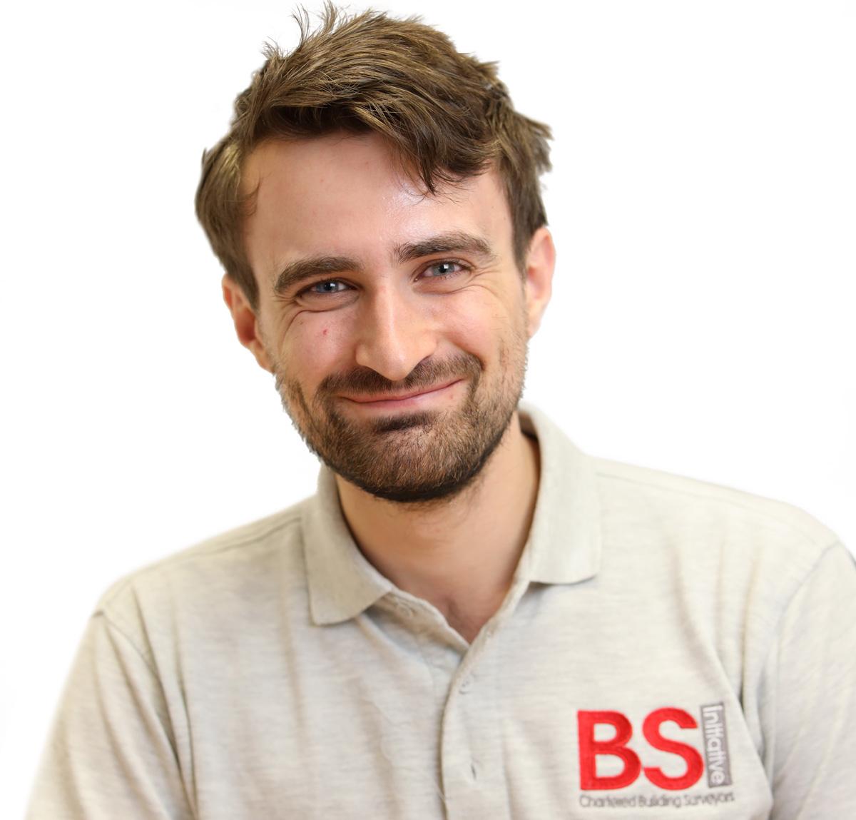 Alexander Browne